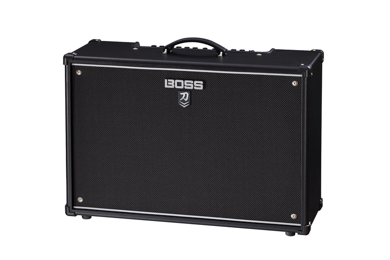 Boss Katana-100/212 MKII Guitar Amplifier