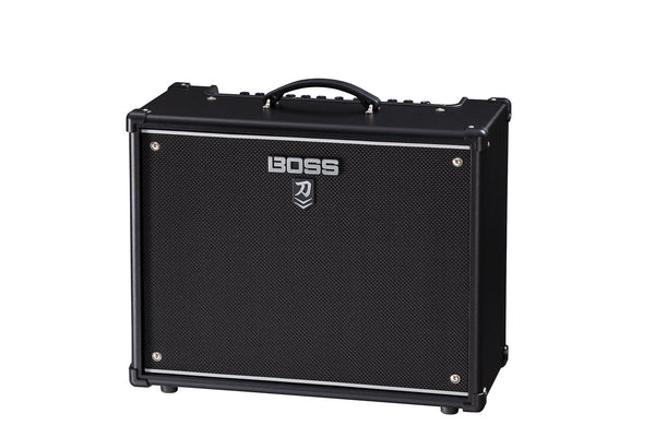 Boss Katana-100mkII Guitar Amplifier