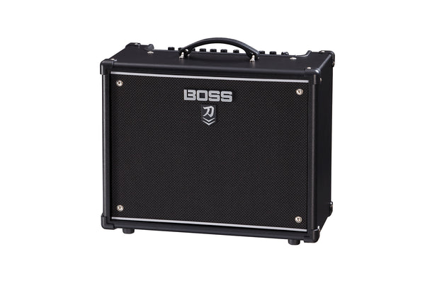Boss Katana-50mkII Guitar Amplifier