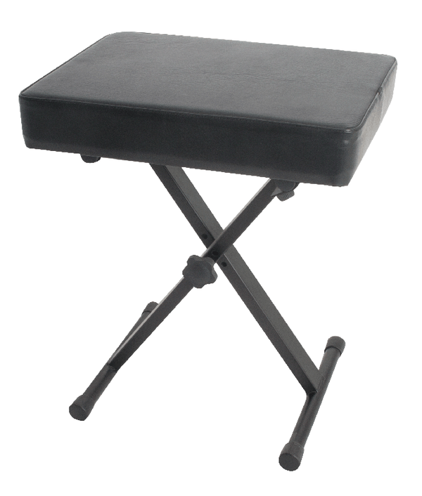 Xtreme Keyboard Stool
