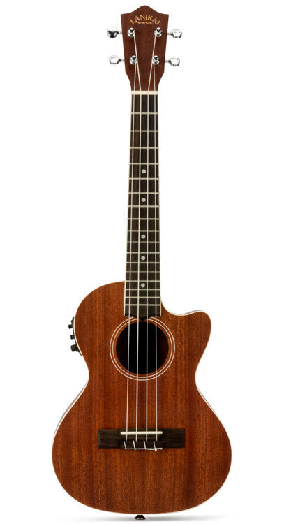 Lanikai Tenor Ukulele With Pickup