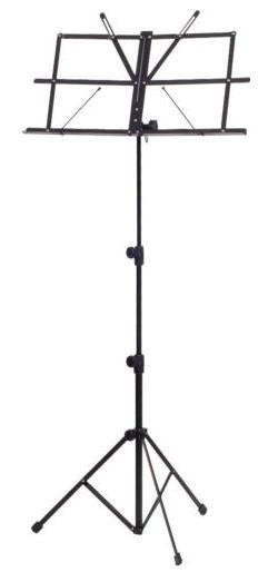 Music Stand - Light Weight