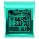 Ernie Ball Electric Not Even Slinky 12-56