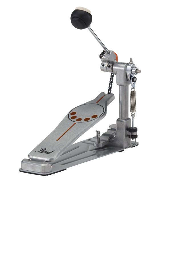 Pearl Powershift Bass Drum Pedal P930
