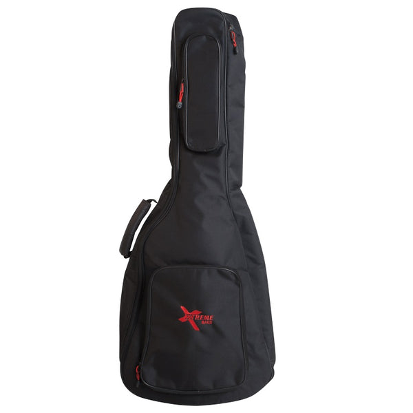 Guitar Bag Acoustic Steel String Xtreme