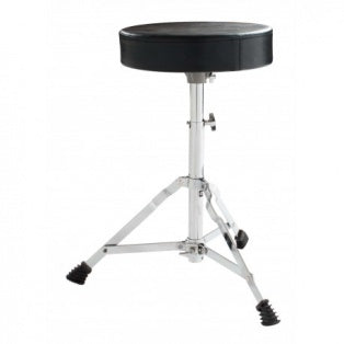 Drum Throne Height Adjustable 5 Point Adjustment