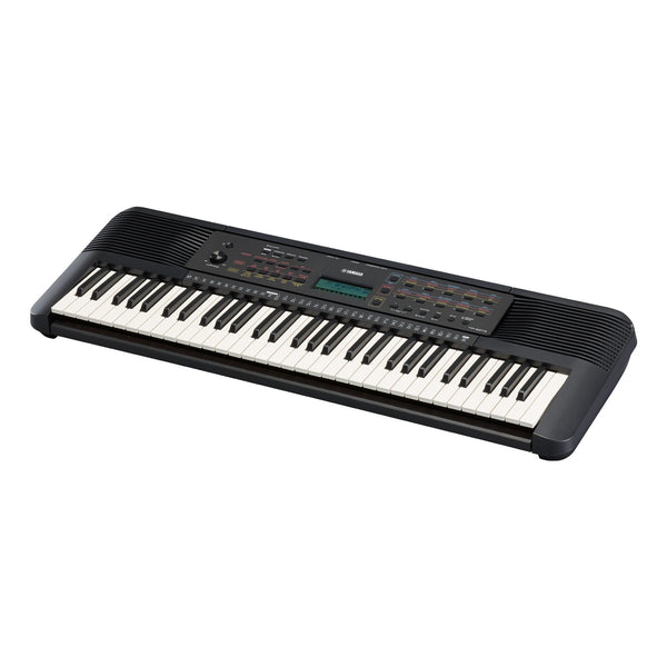 Yamaha PSRE273 Portable Keyboard