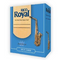 Rico Royal Alto Saxophone Reeds - Box of 10 - Size 3.5