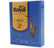 Rico Royal Tenor Saxophone Reeds - Box of 10 - Size 3.0