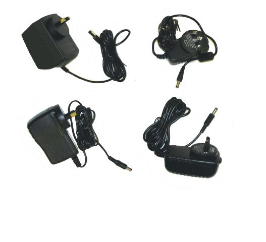 Casio 9volt Power adaptor