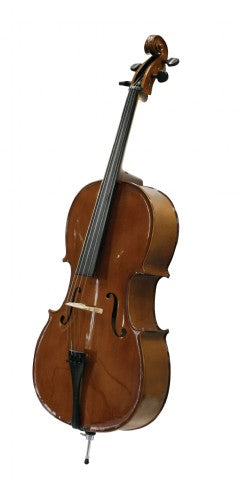 Stentor Student Cello Outfit 1/4 Size