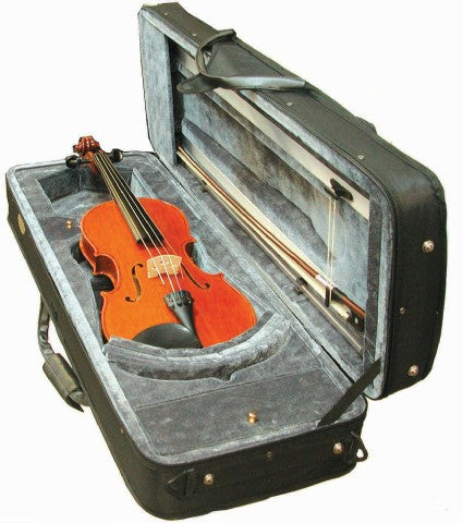 "Stentor Viola 16"" Conservatoire Outfit"
