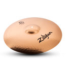"Zildjian 16"" S Series Rock Crash"