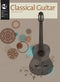AMEB Guitar Technical Workbook