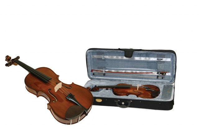 "Stentor Student 15"" Viola Outfit"
