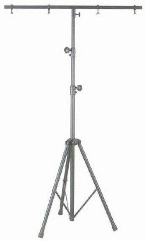 CPK Lighting Stand
