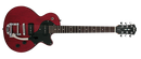 Cort Sunset Jr Electric Guitar