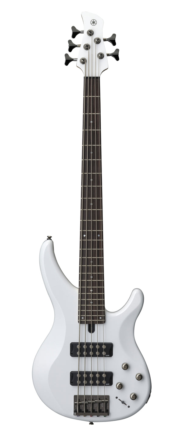Yamaha TRBX305 5-string Bass Guitar