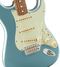 Fender Electric Guitar Vintera 60s Strat. Ice Blue Metallic