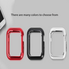 iWatch Magneto Watch Protection Case