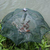 Crayfish Trap Cast Net