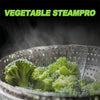 Vegetable SteamPro