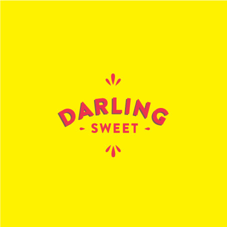 Darling Sweet