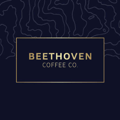 Beethoven Coffee Co.