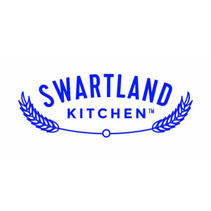 Swartland Kitchen