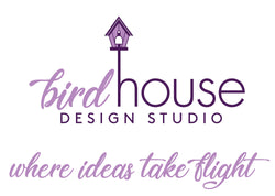 Birdhouse Design Studio