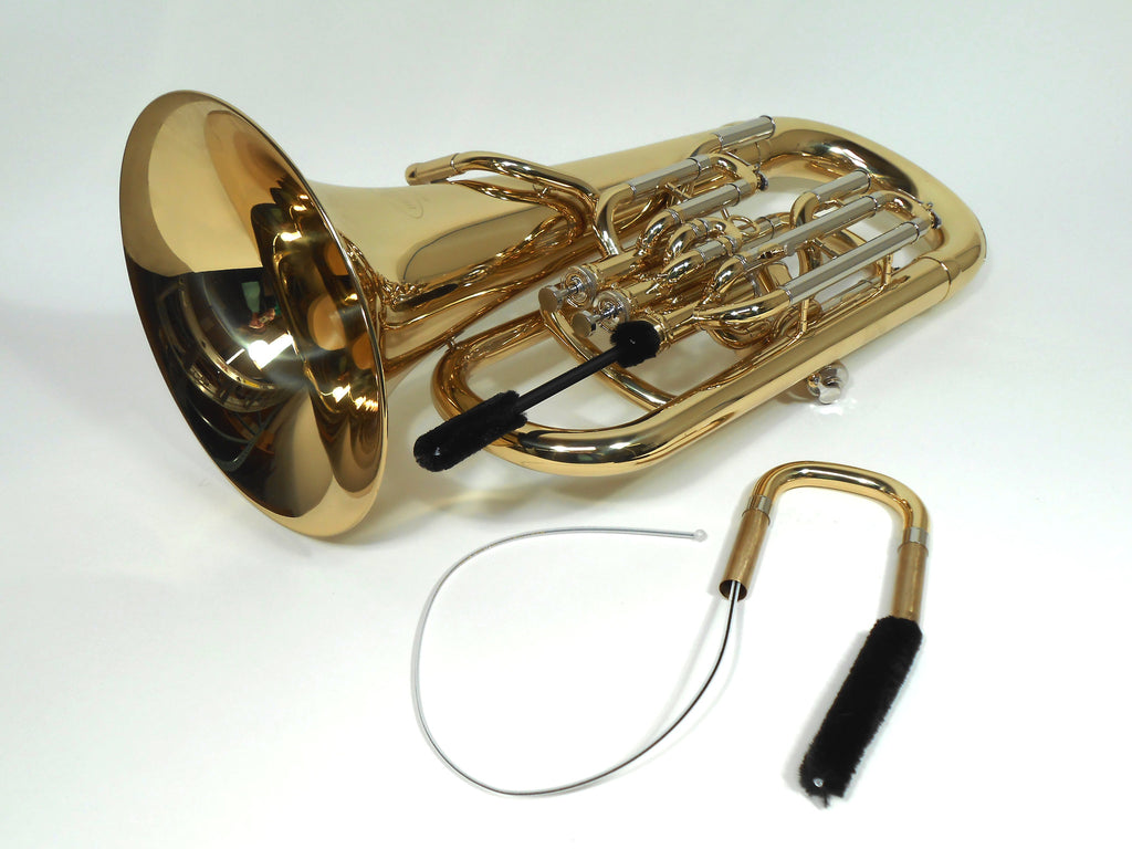 HW Brass-Saver® for baritone horn