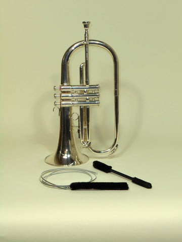 HW Brass-Saver® for flugelhorn