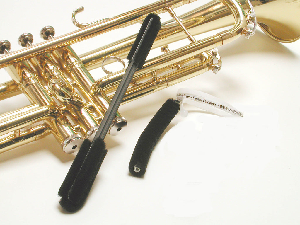 HW Brass-Saver® for trumpet