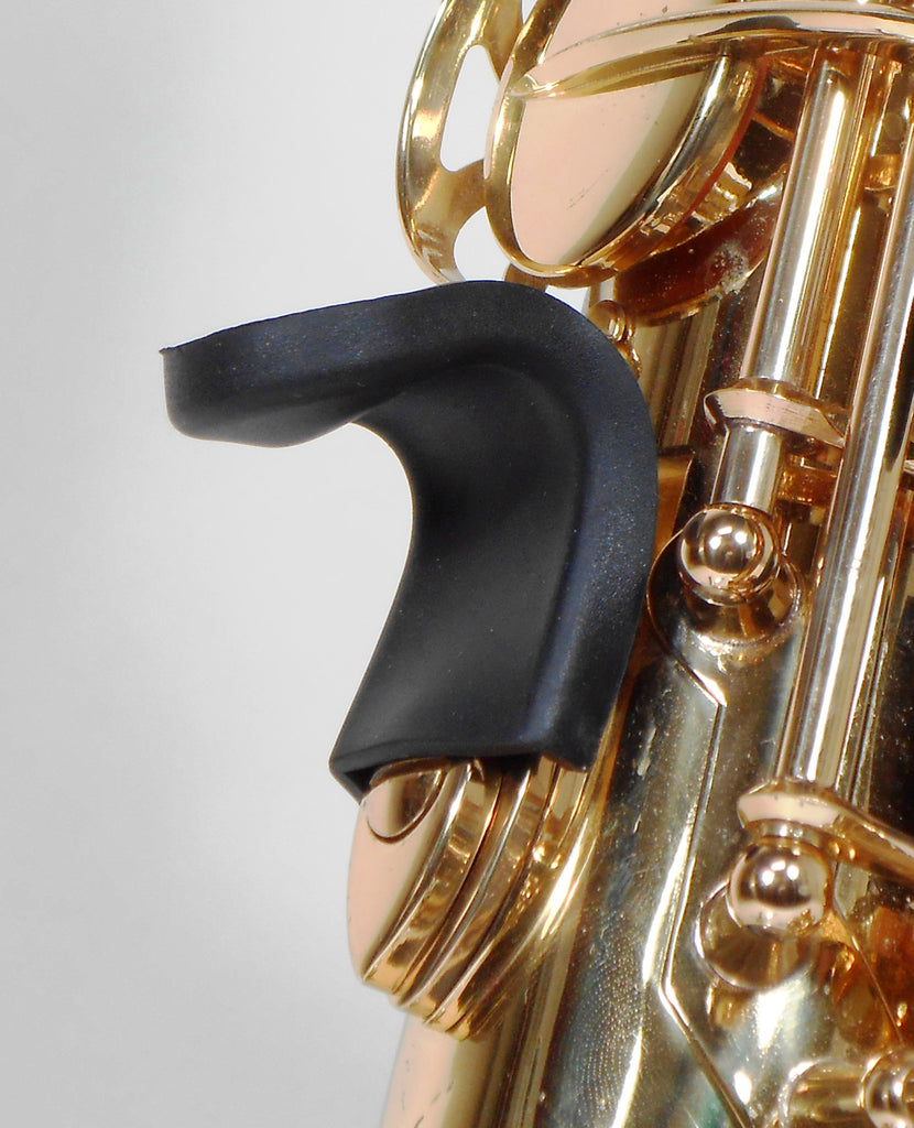 HW Thumb Cushion for saxophone