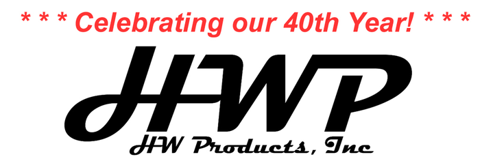 HW Products, Inc.