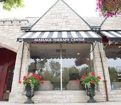 Massage Therapy Center of Winnetka (Winnetka)