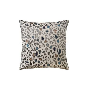 "Animal Magic 22"" Pillow from Bedside Manor"