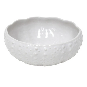 Aparte Serving Bowl from Material Posessions