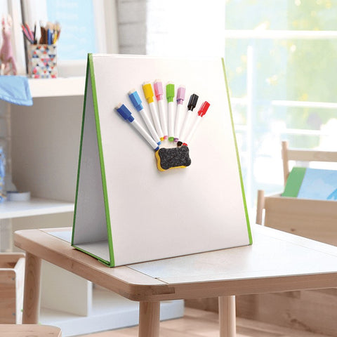 A3 Children's Tabletop Whiteboards