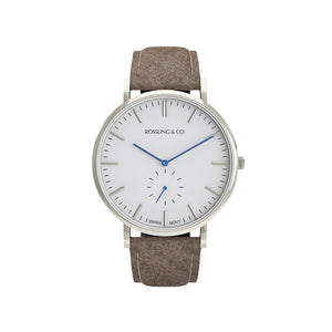 Continental 40mm - Tweed