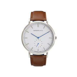 Continental 40mm - Leather