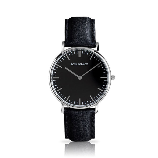 Continental 36mm - Black Rogart