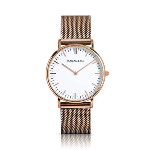 Continental 36mm - Gold