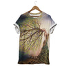 MOTHER OF LIFE T-SHIRT
