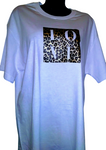 LOVE Squared T-shirt