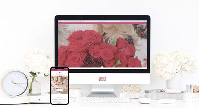 eCommerce: Gifts For Girls