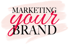 Marketing Your Brand - Marketing Consultancy, Marketing Advice  & Marketing Help