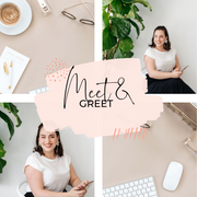 Marketing Your Brand - Free Meet & Greet