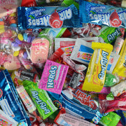 Candy Crane Mix 4.6 Cent