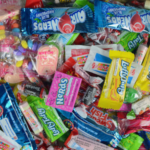 Candy Crane Mix Best Skating Mix Ever 4.6 cent average